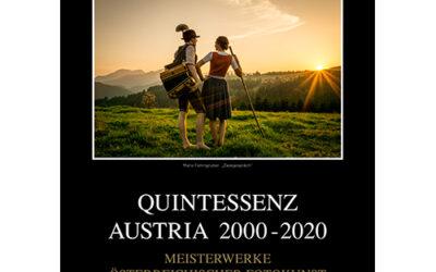 Quintessenz Austria